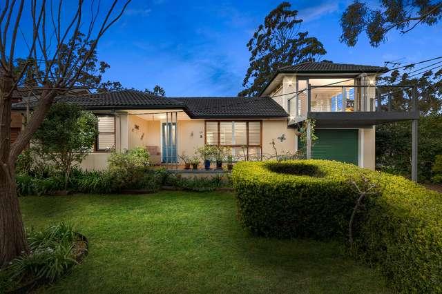 18 Gwandalan Crescent, Berowra NSW 2081
