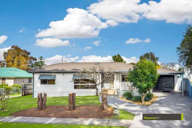 56 Percy Street, Marayong NSW 2148