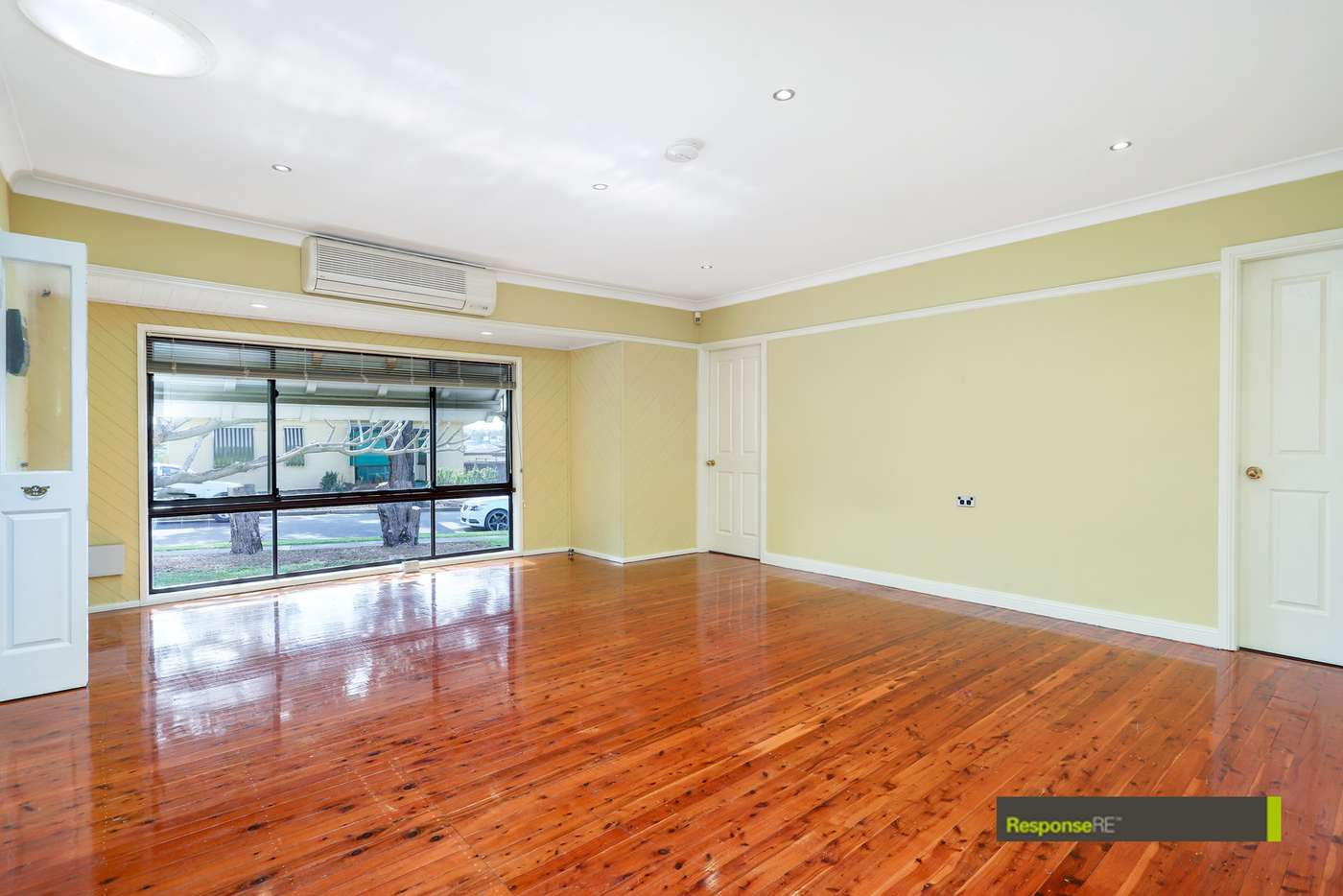 Sixth view of Homely house listing, 56 Percy Street, Marayong NSW 2148