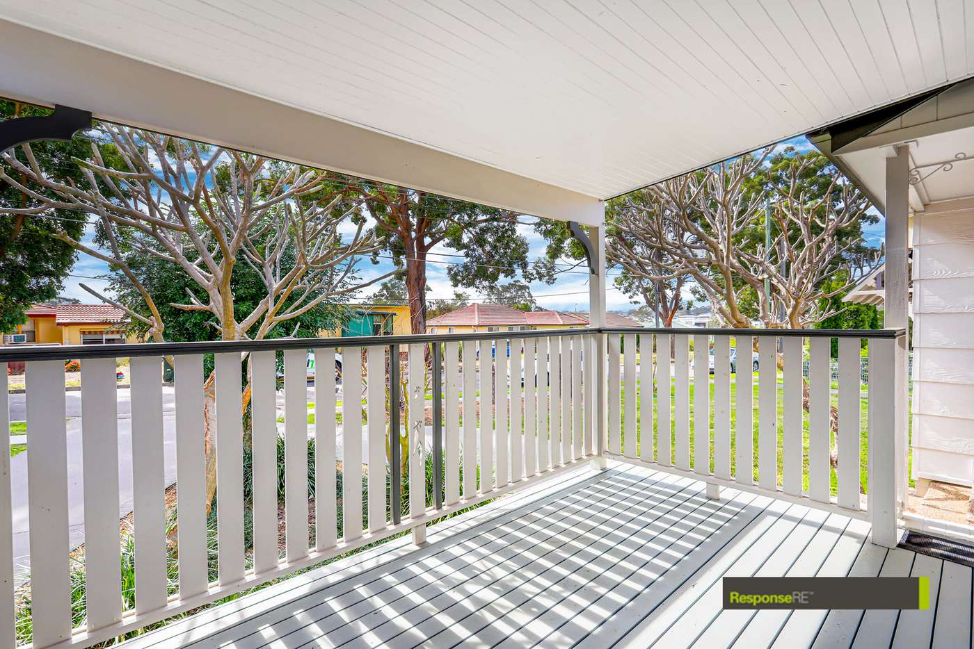 Seventh view of Homely house listing, 56 Percy Street, Marayong NSW 2148