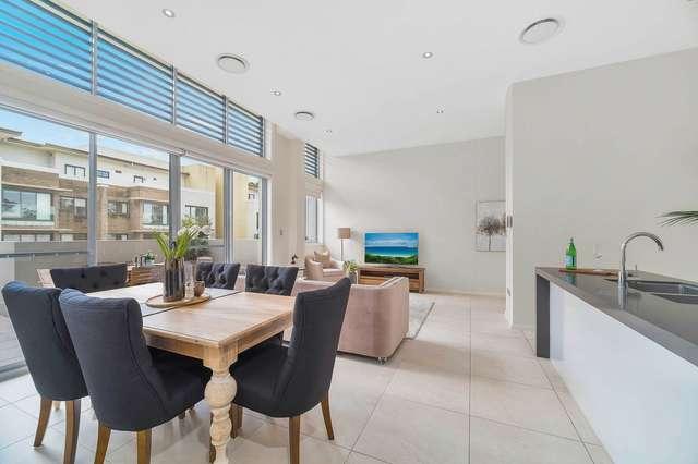 52/36-40 Culworth Avenue, Killara NSW 2071
