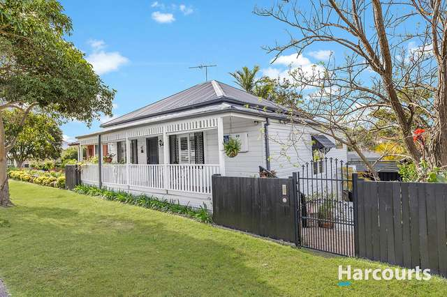 142 Young Road, Lambton NSW 2299