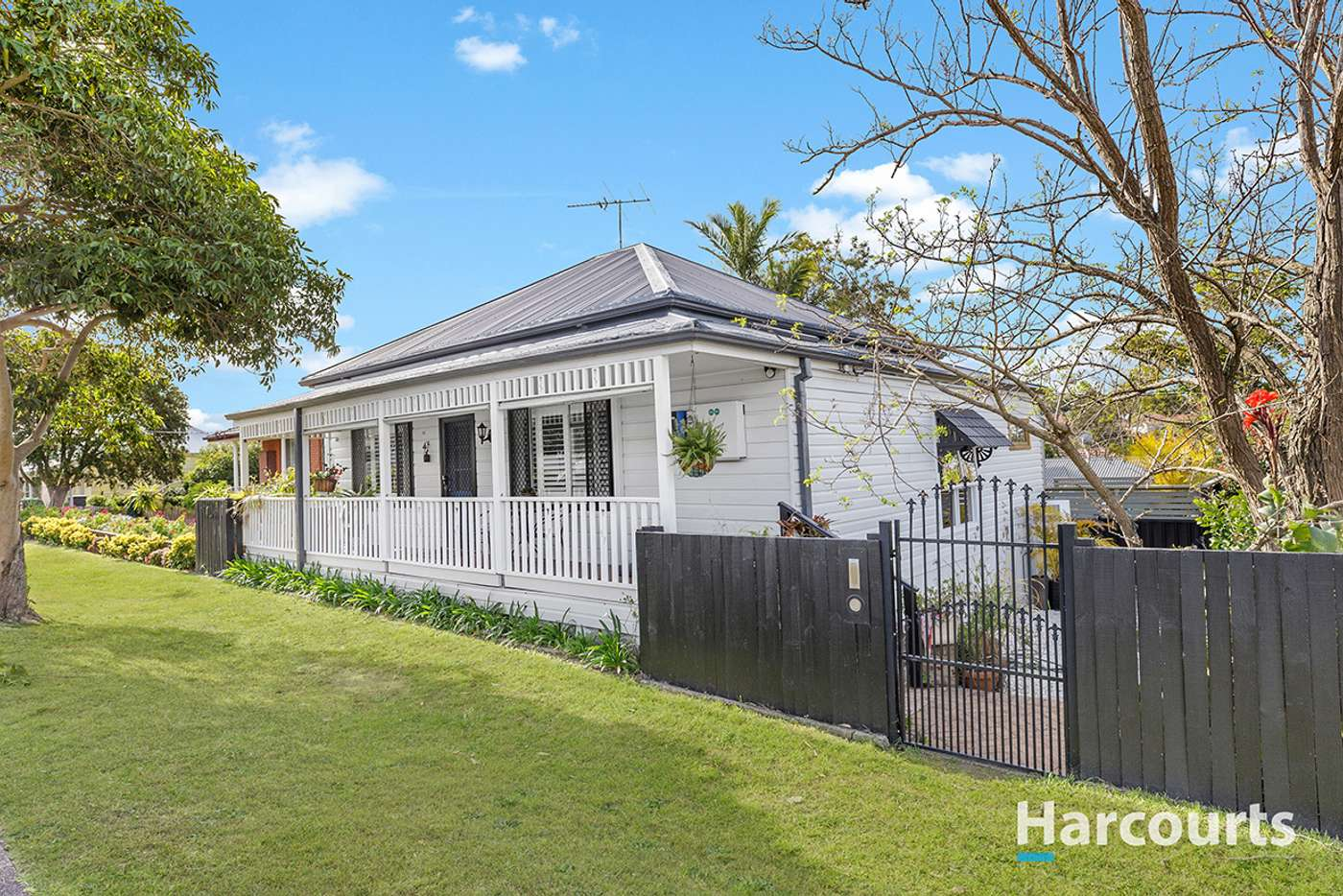 Main view of Homely house listing, 142 Young Road, Lambton NSW 2299