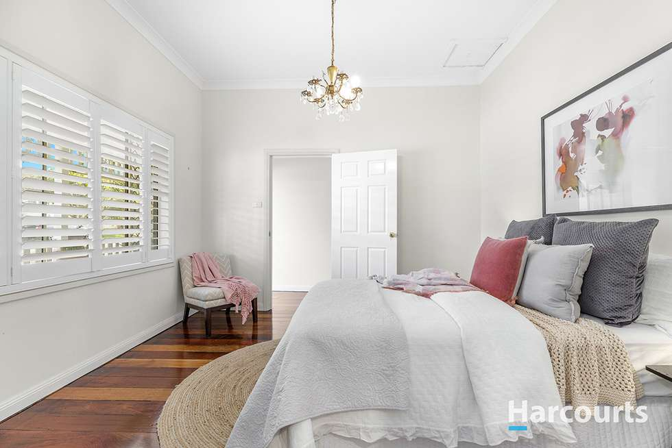 Fourth view of Homely house listing, 142 Young Road, Lambton NSW 2299