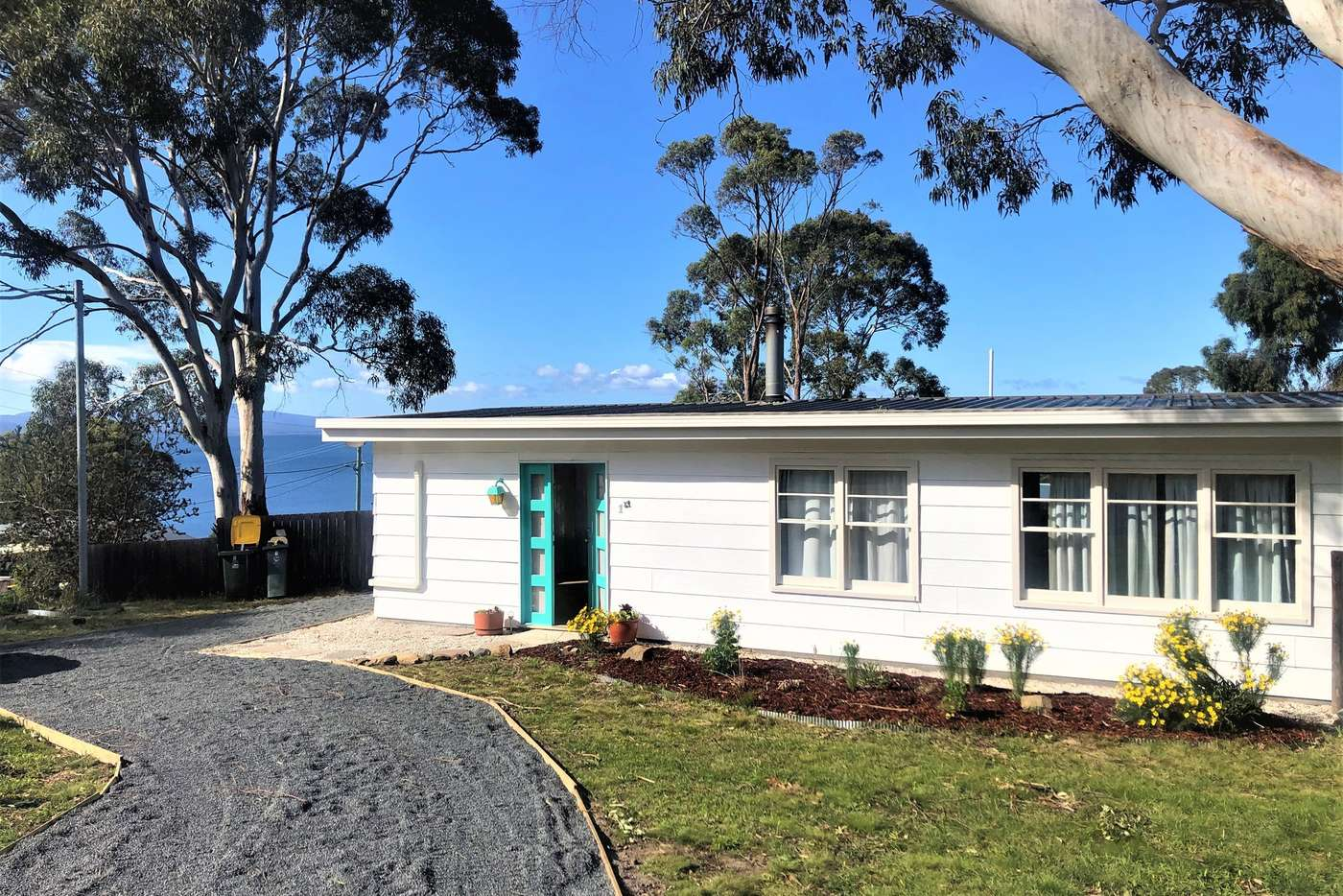 Main view of Homely house listing, 1 Susans Bay Road, Primrose Sands TAS 7173