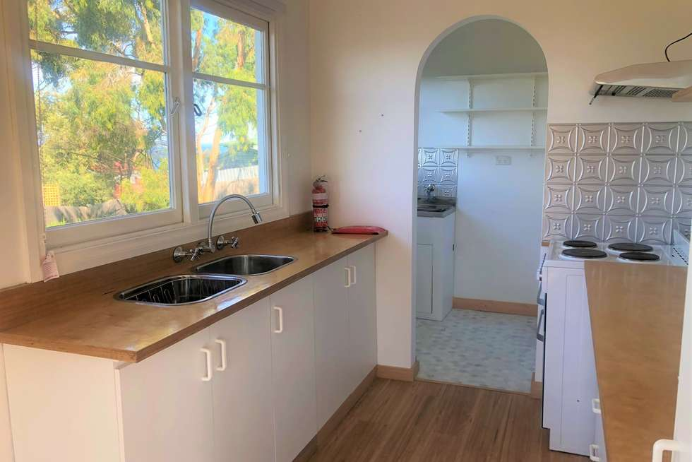 Fourth view of Homely house listing, 1 Susans Bay Road, Primrose Sands TAS 7173