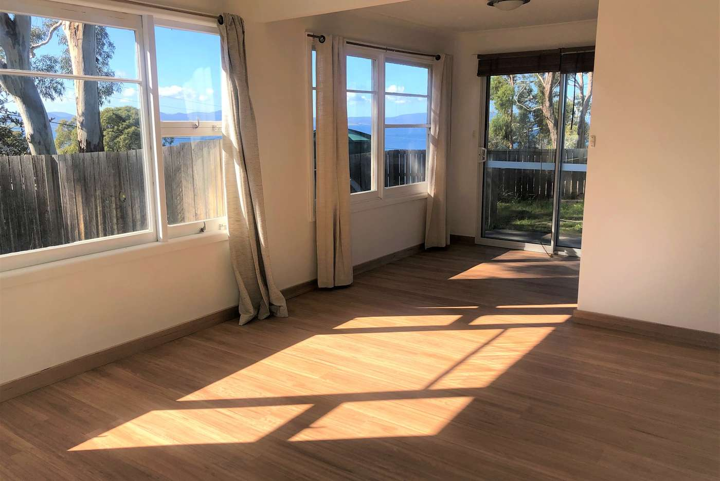 Sixth view of Homely house listing, 1 Susans Bay Road, Primrose Sands TAS 7173