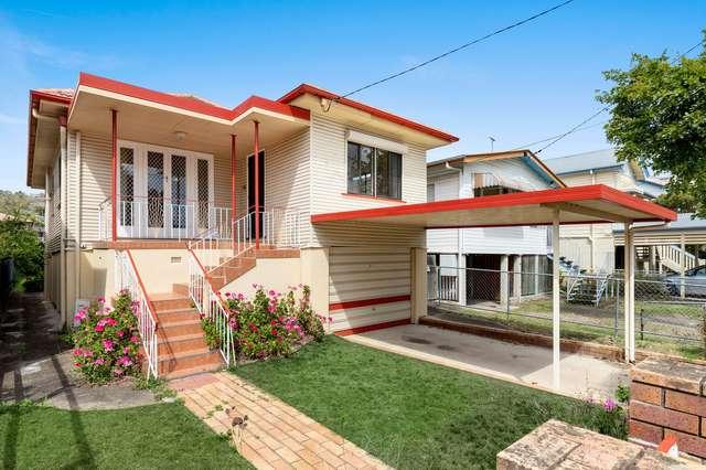 53 Park Street, Kelvin Grove QLD 4059