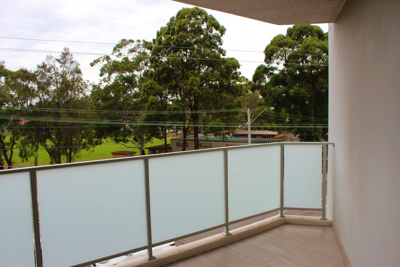 Sixth view of Homely apartment listing, 22/190-194 Burnett Street, Mays Hill NSW 2145