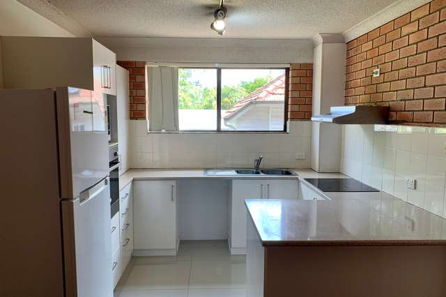 3/237 Sir Fred Schonell Drive, St Lucia QLD 4067