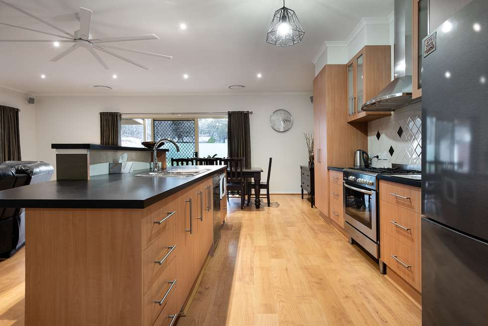 Fourth view of Homely house listing, 28A Monsants Road, Maiden Gully VIC 3551