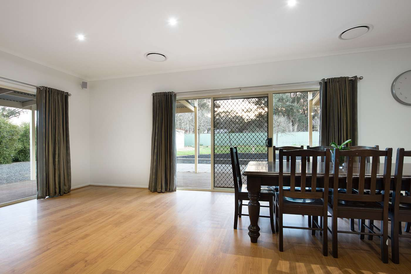 Fifth view of Homely house listing, 28A Monsants Road, Maiden Gully VIC 3551