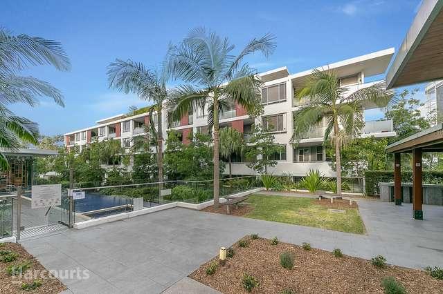 EG07/2 Latham Terrace, Newington NSW 2127