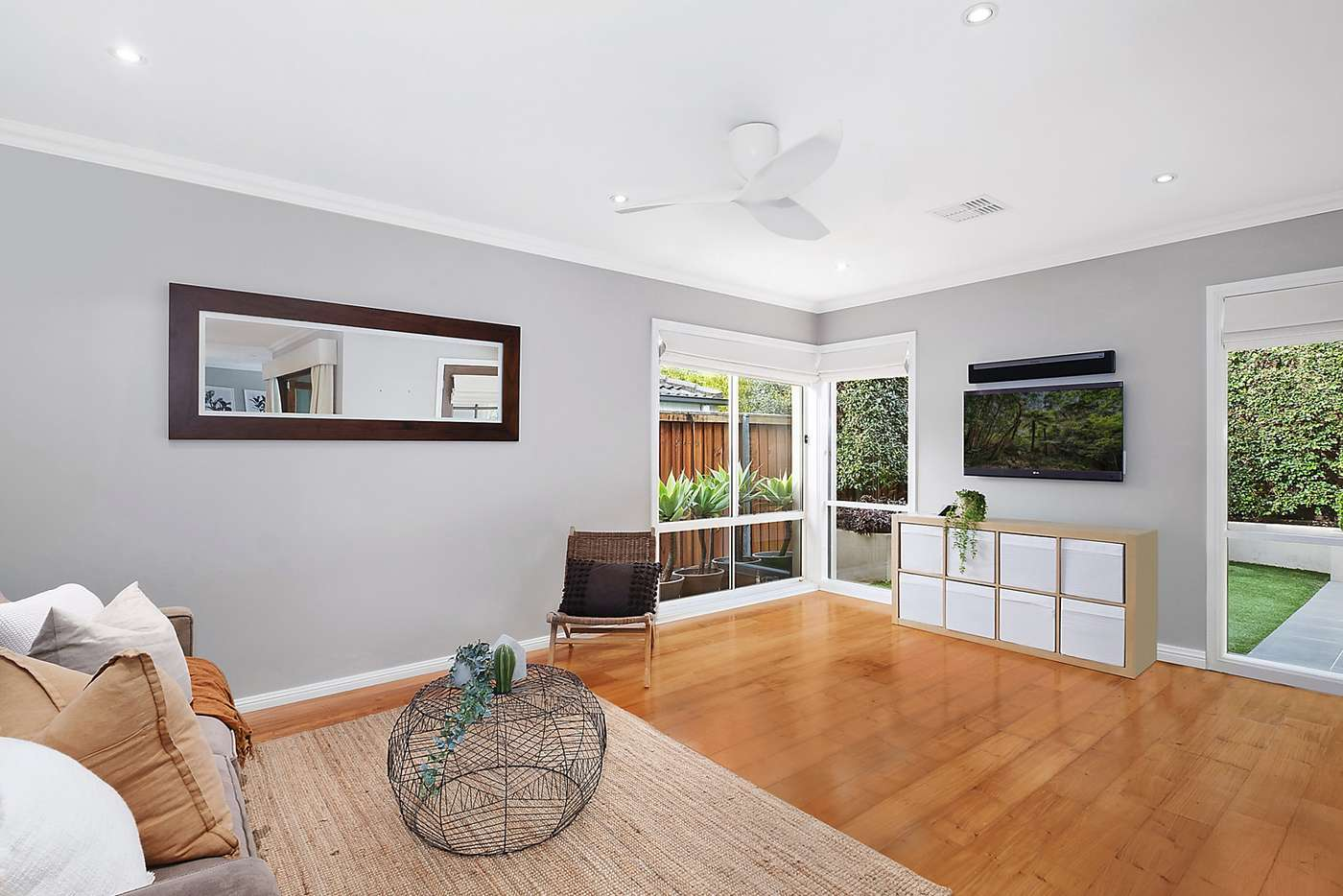 Sixth view of Homely house listing, 152 Perfection Avenue, Stanhope Gardens NSW 2768