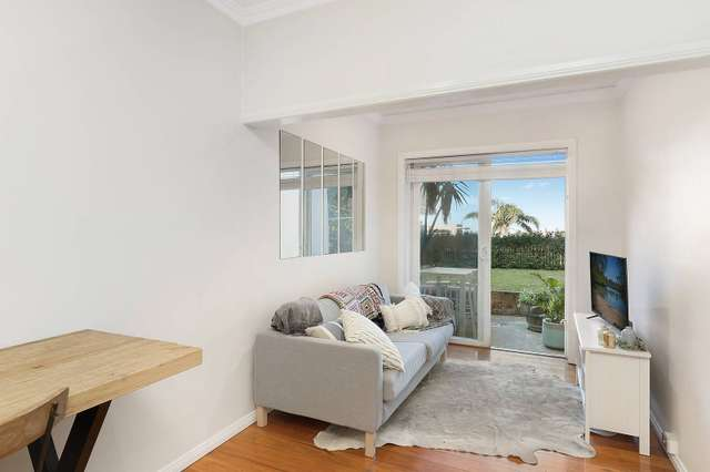 16/61 Fletcher Street, Tamarama NSW 2026