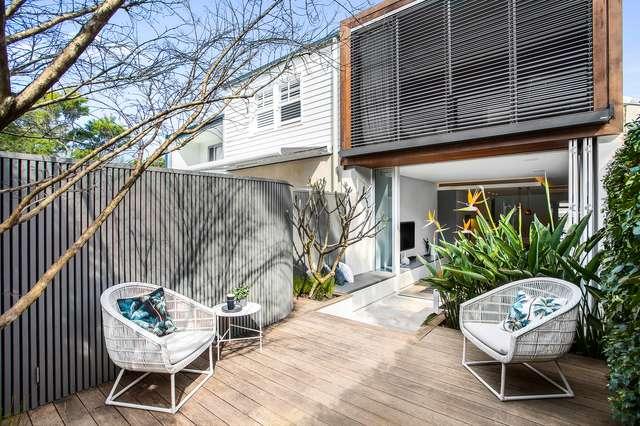 24 Cuthbert Street, Queens Park NSW 2022