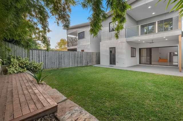 14 Michael Street, Bulimba QLD 4171