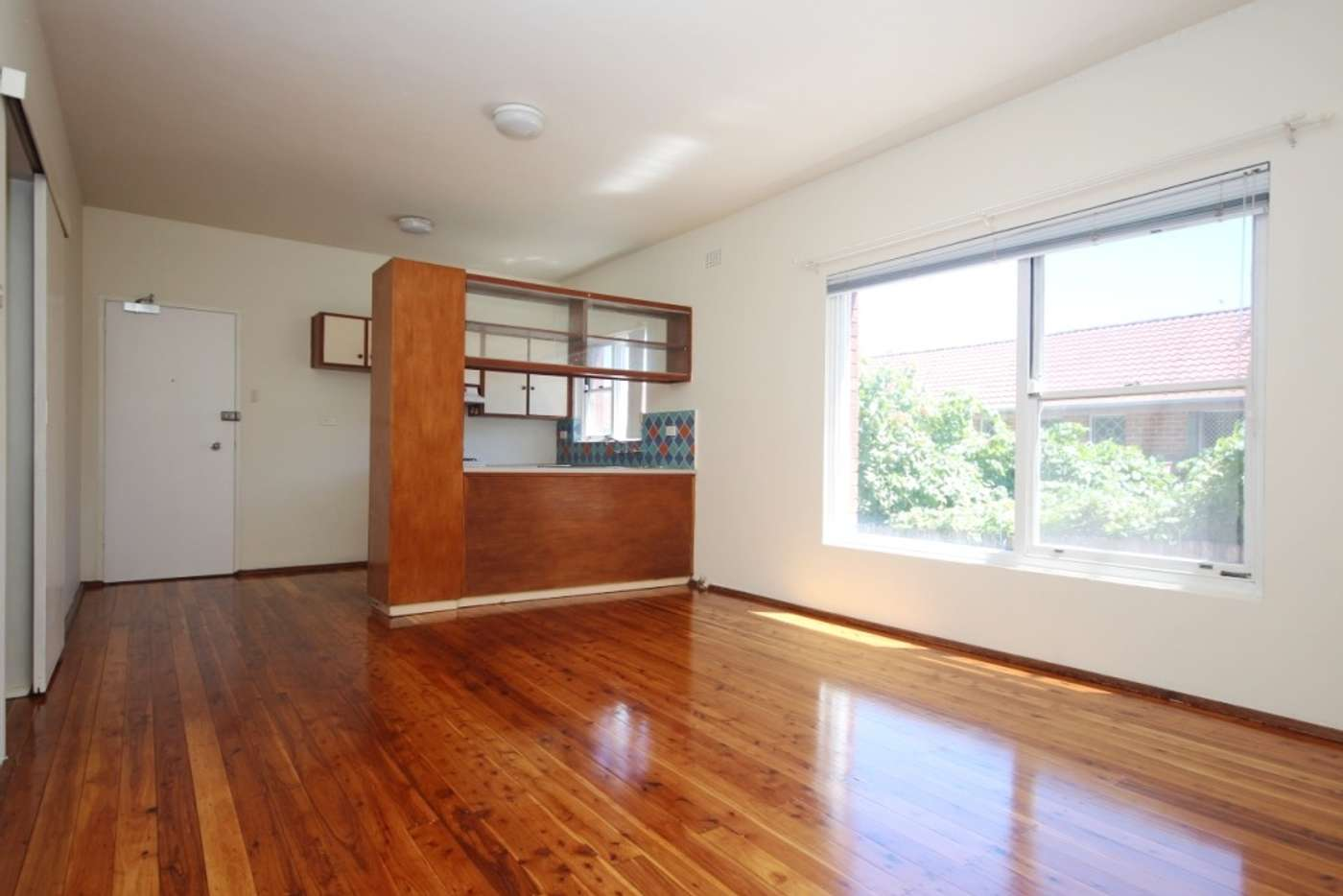 Main view of Homely unit listing, 4/14 Swete Street, Lidcombe NSW 2141