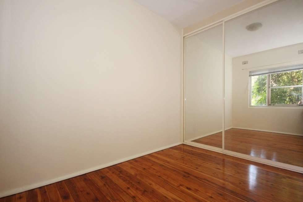 Third view of Homely unit listing, 4/14 Swete Street, Lidcombe NSW 2141