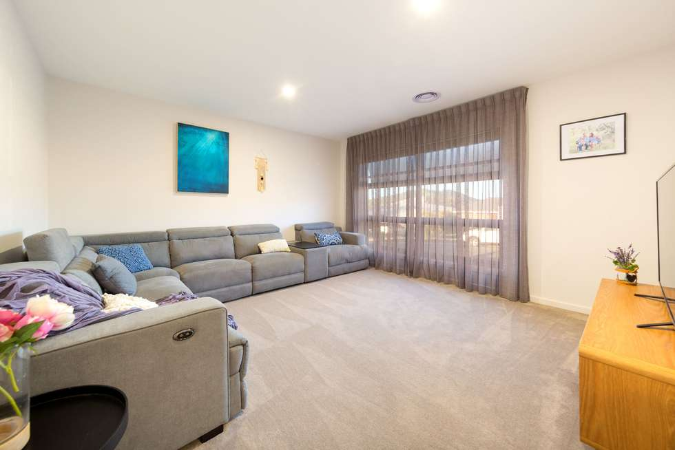 Third view of Homely house listing, 12 Partridge Way, Wodonga VIC 3690