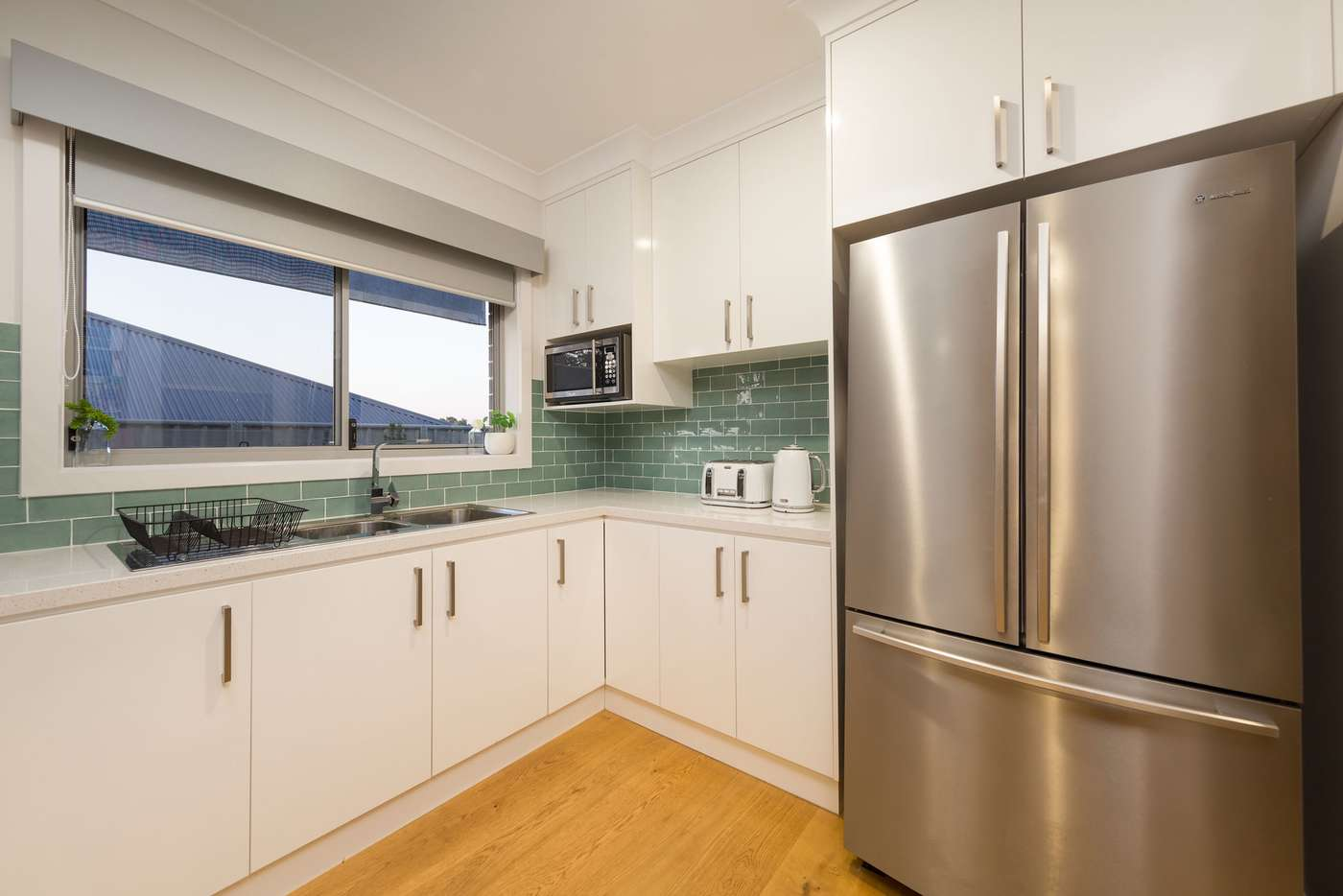 Sixth view of Homely house listing, 12 Partridge Way, Wodonga VIC 3690