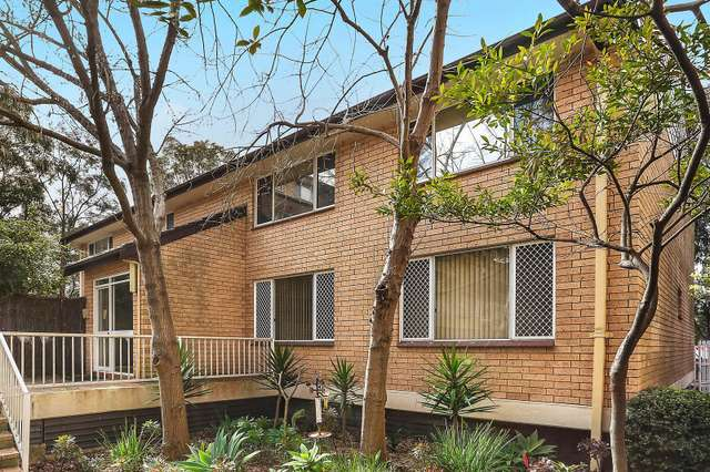 40/99 Karimbla Road, Miranda NSW 2228