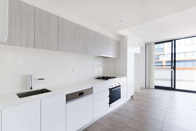 406/23-29 Pacific Parade, Dee Why NSW 2099