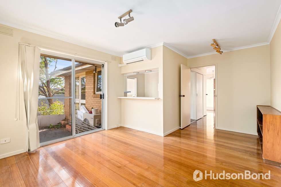 Second view of Homely house listing, 1 Potter Court, Templestowe Lower VIC 3107