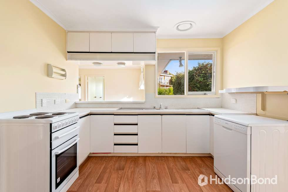 Third view of Homely house listing, 1 Potter Court, Templestowe Lower VIC 3107