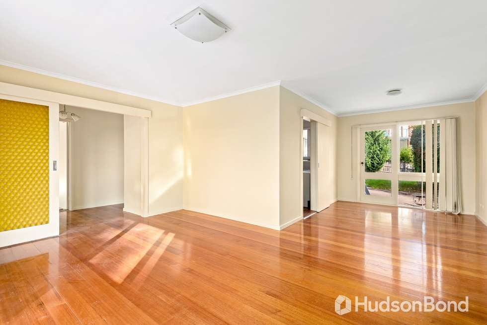 Fourth view of Homely house listing, 1 Potter Court, Templestowe Lower VIC 3107