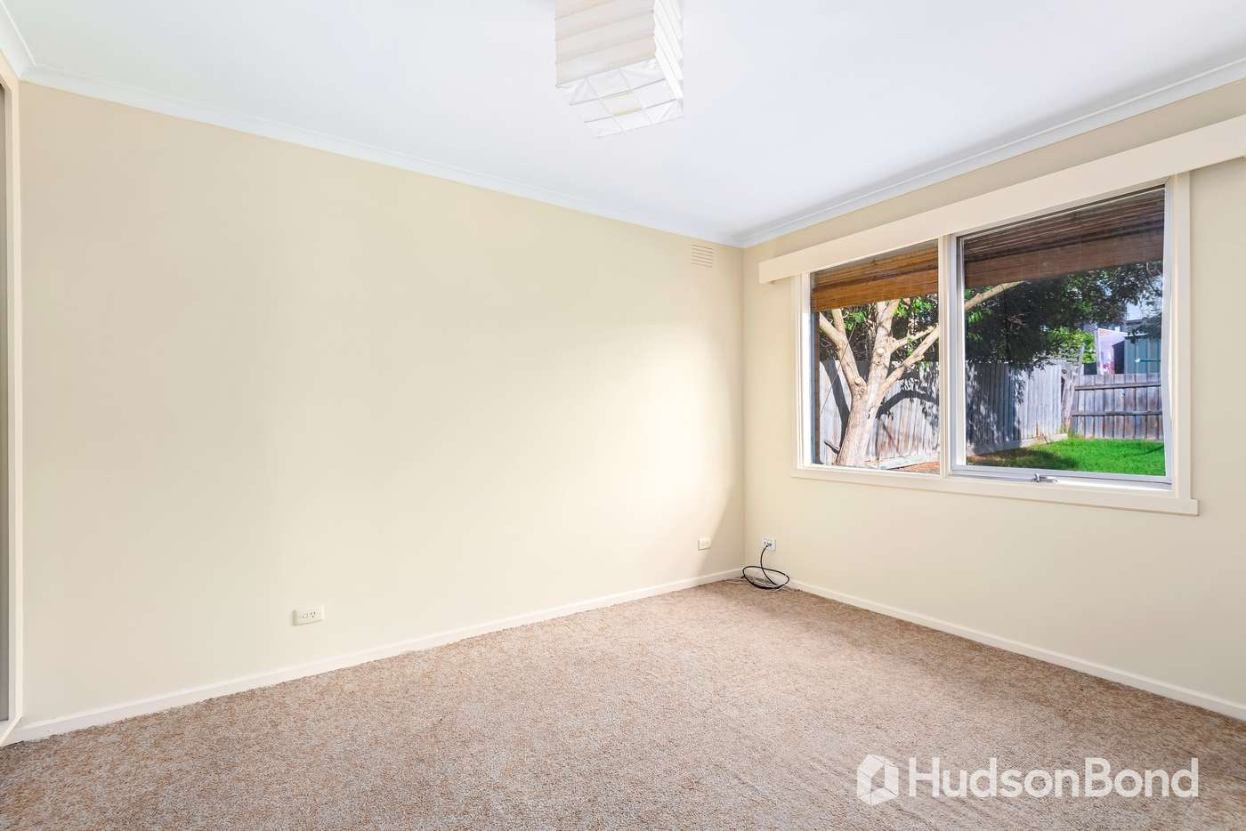 Sixth view of Homely house listing, 1 Potter Court, Templestowe Lower VIC 3107