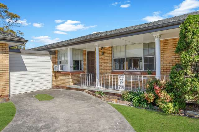 9/14 Queens Road, New Lambton NSW 2305