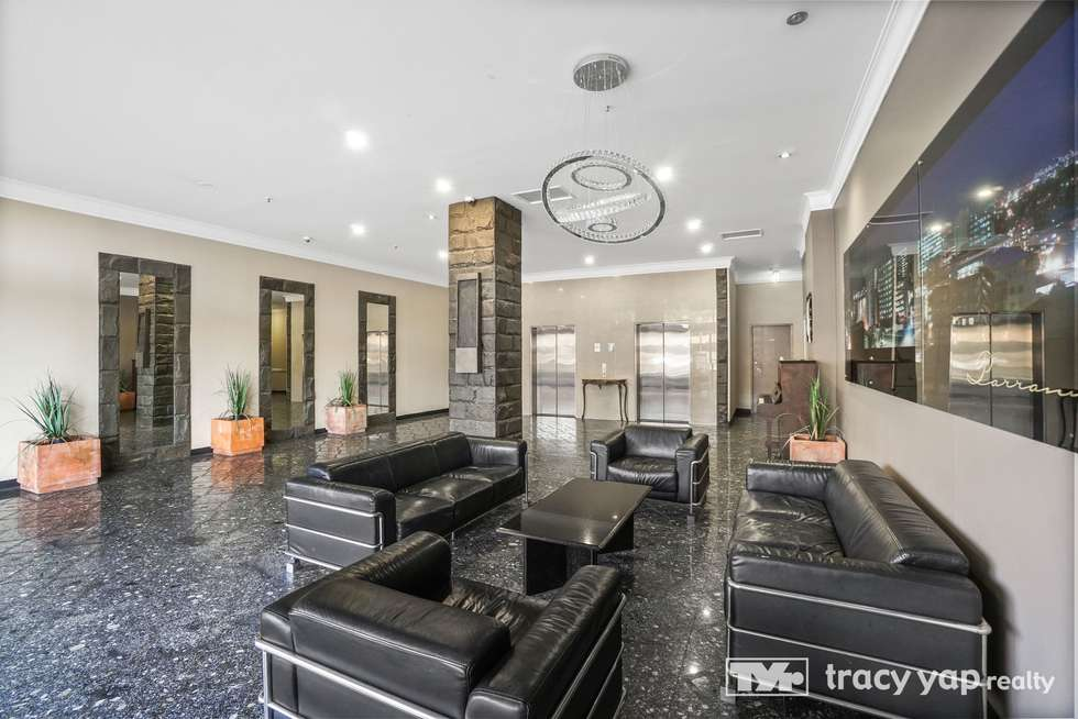 Second view of Homely apartment listing, 77/22 Great Western Highway, Parramatta NSW 2150