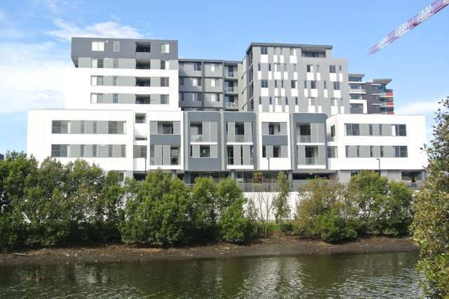 B405/1 Charles Street, Canterbury NSW 2193