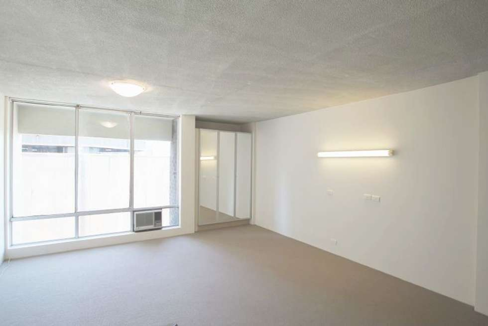 Second view of Homely apartment listing, 421/29 Newland Street, Bondi Junction NSW 2022
