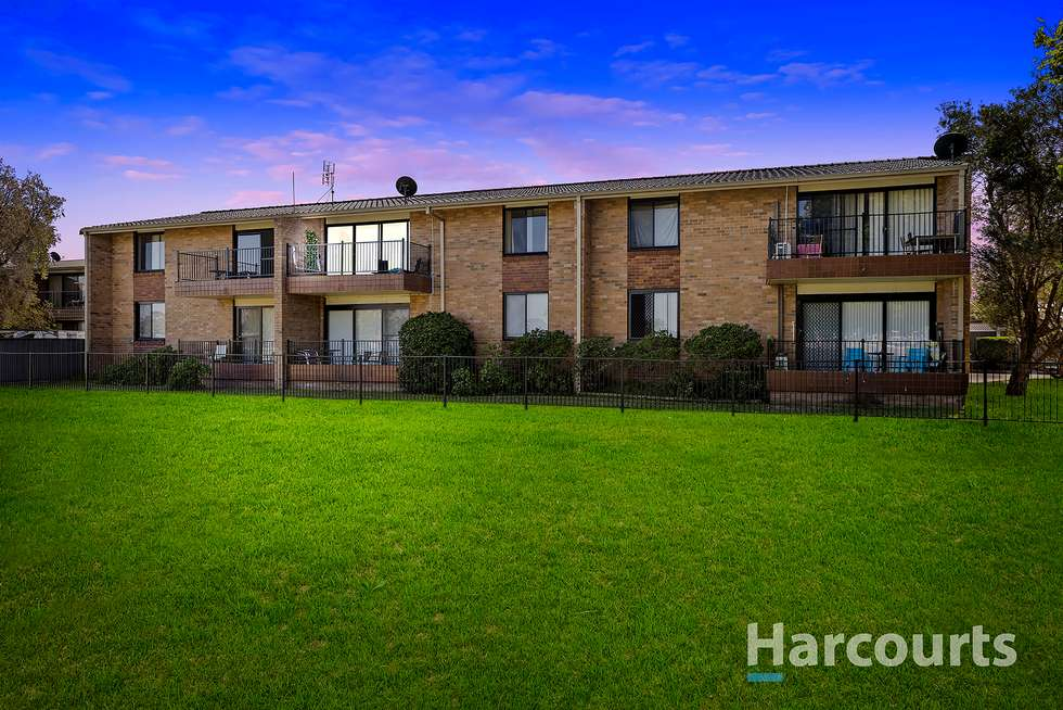 Second view of Homely unit listing, 19/303-305 Turton Road, New Lambton NSW 2305