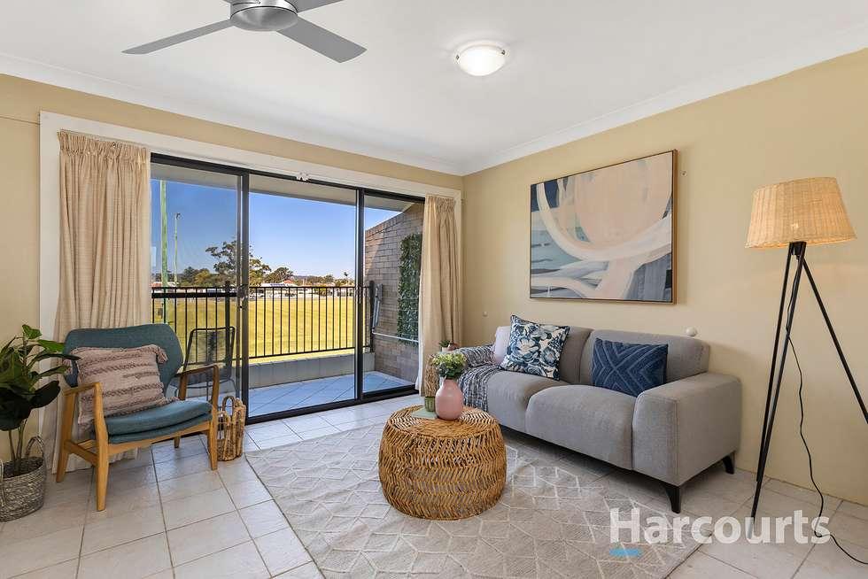 Third view of Homely unit listing, 19/303-305 Turton Road, New Lambton NSW 2305