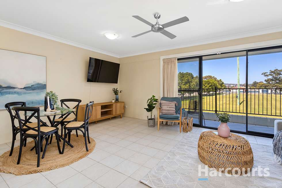 Fourth view of Homely unit listing, 19/303-305 Turton Road, New Lambton NSW 2305