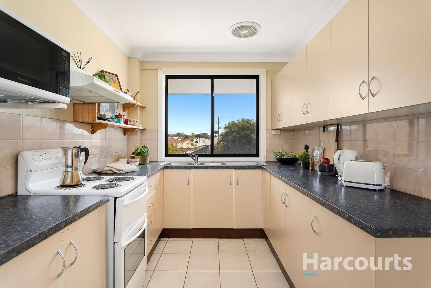 Fifth view of Homely unit listing, 19/303-305 Turton Road, New Lambton NSW 2305