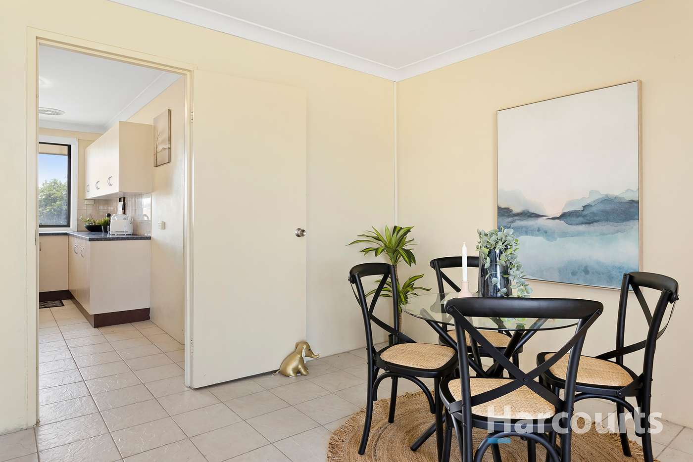 Sixth view of Homely unit listing, 19/303-305 Turton Road, New Lambton NSW 2305