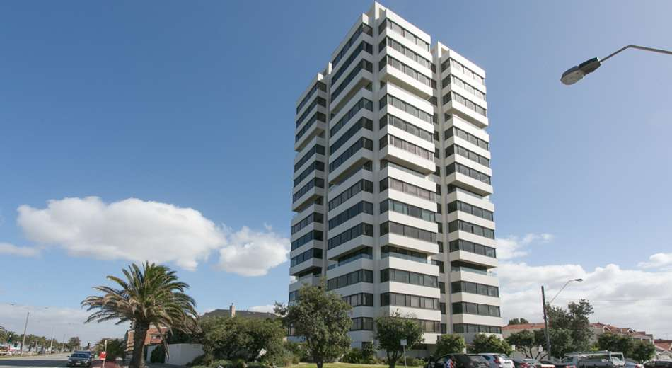 12/225 Beaconsfield Parade, Middle Park VIC 3206