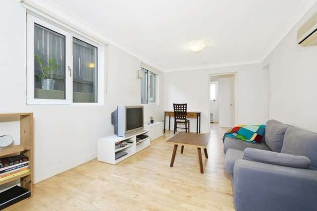 2/219 Stanmore Road, Stanmore NSW 2048