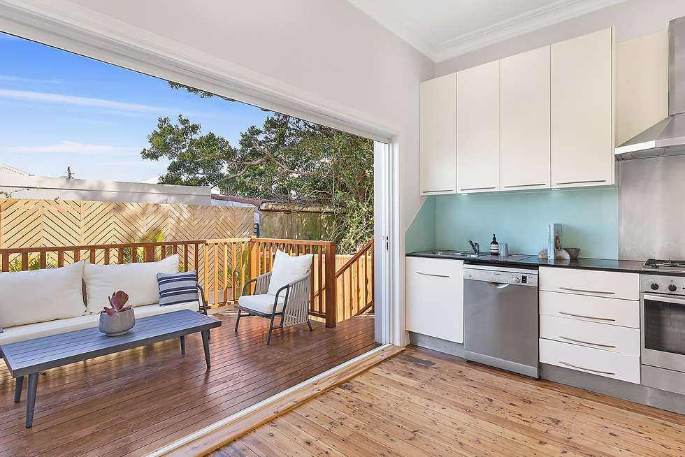 Third view of Homely house listing, 10 Scott Street, Bronte NSW 2024