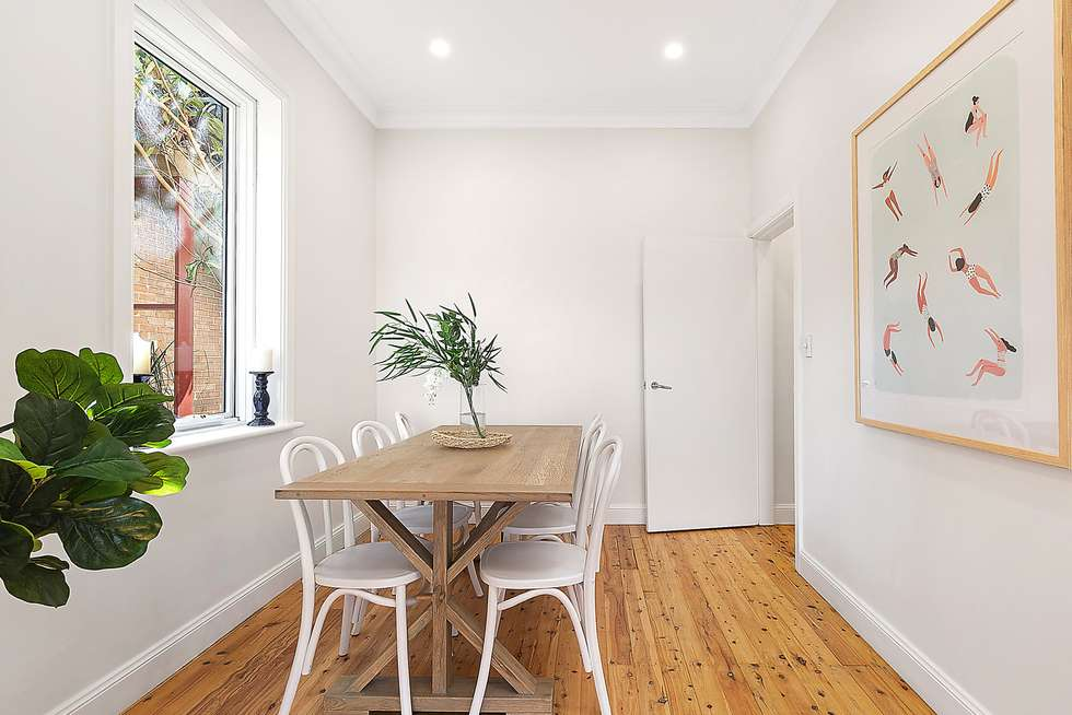 Fourth view of Homely house listing, 10 Scott Street, Bronte NSW 2024