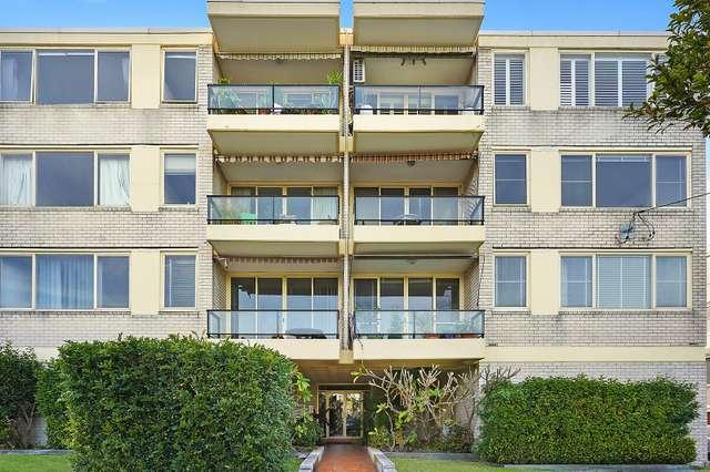 7/87 Broome Street, Maroubra NSW 2035