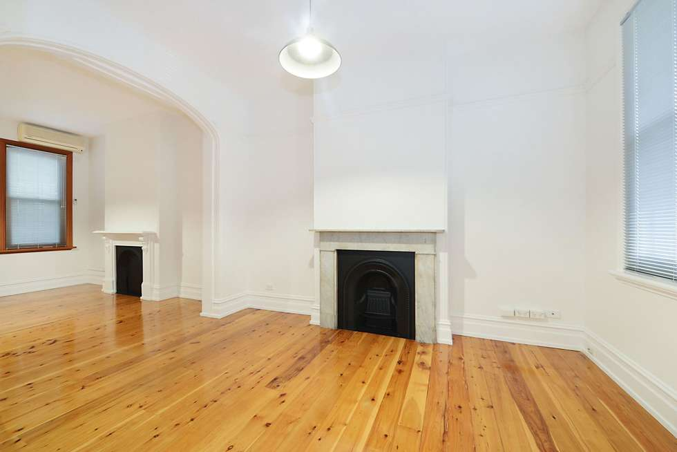Third view of Homely terrace listing, 67 Boundary Street, Darlinghurst NSW 2010