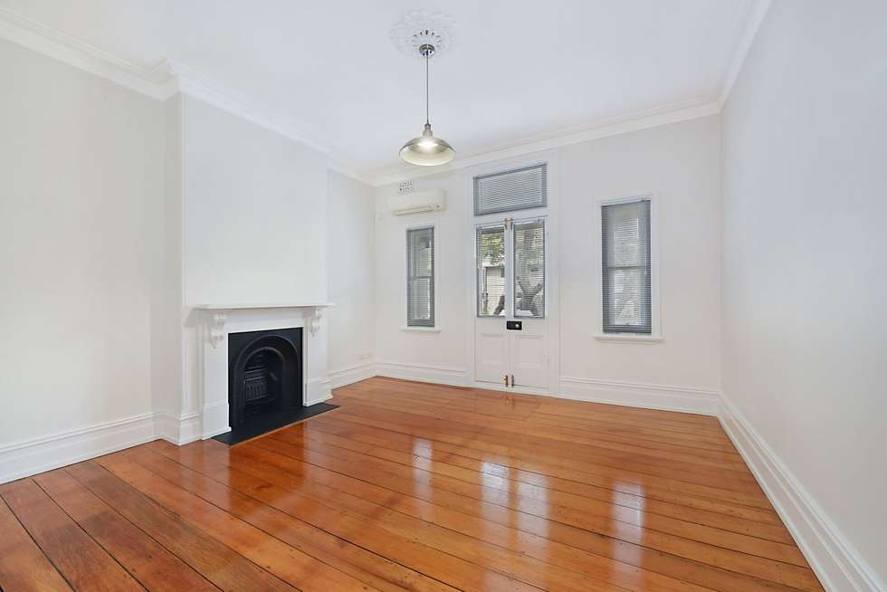Fourth view of Homely terrace listing, 67 Boundary Street, Darlinghurst NSW 2010