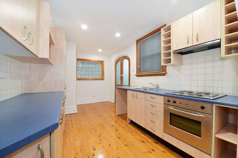Fifth view of Homely terrace listing, 67 Boundary Street, Darlinghurst NSW 2010