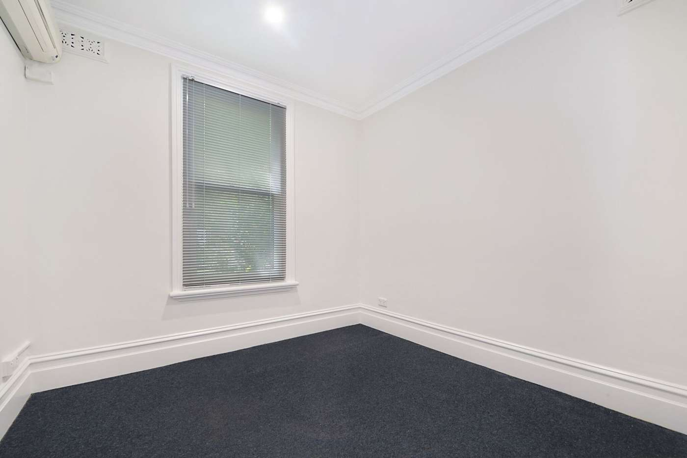 Seventh view of Homely terrace listing, 67 Boundary Street, Darlinghurst NSW 2010