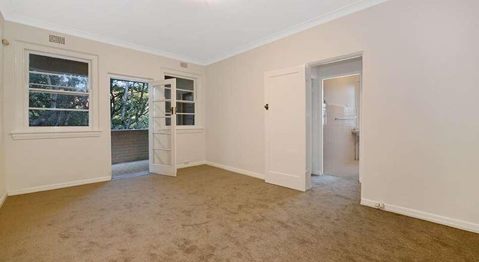 12/18 Kendall Street, Woollahra NSW 2025